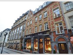 Bureau à louer à Luxembourg-Centre ville - Réf. 7079173