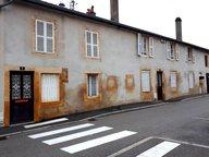 Immeuble de rapport à vendre à Longeville-lès-Metz - Réf. 6100229