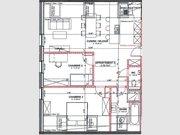 Appartement à louer 2 Chambres à Boevange (Clervaux) - Réf. 5911813