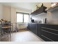 Appartement à louer 3 Chambres à Luxembourg-Belair - Réf. 6309125