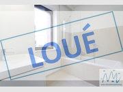 Wohnung zur Miete 3 Zimmer in Luxembourg-Belair - Ref. 6309125