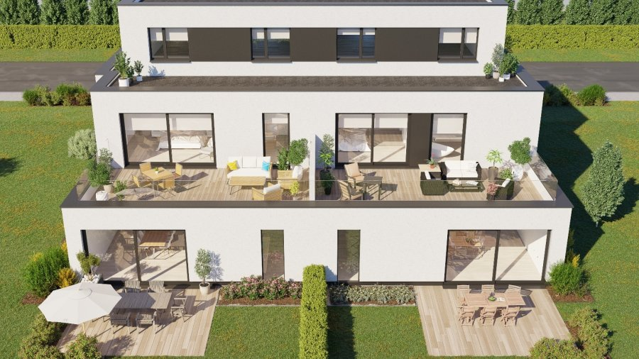 acheter maison individuelle 4 chambres 354 m² niederanven photo 2