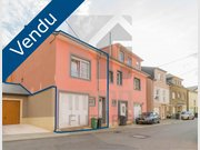 Apartment for sale 3 bedrooms in Lamadelaine - Ref. 6591749