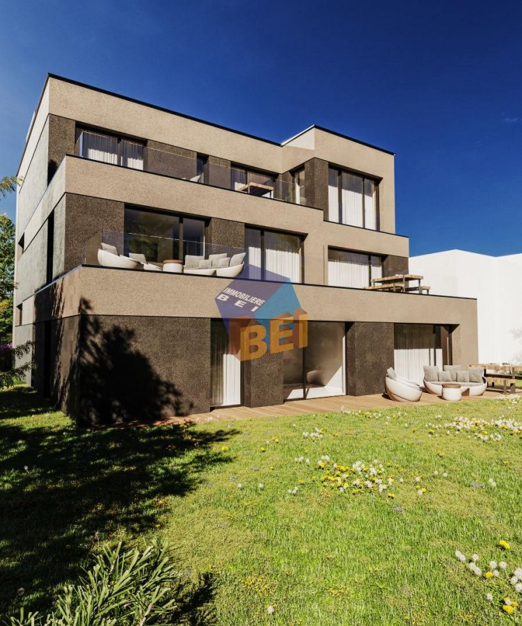 acheter appartement 3 chambres 142.86 m² ehlerange photo 4