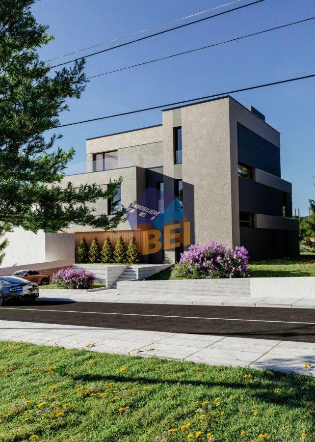 acheter appartement 3 chambres 142.86 m² ehlerange photo 3