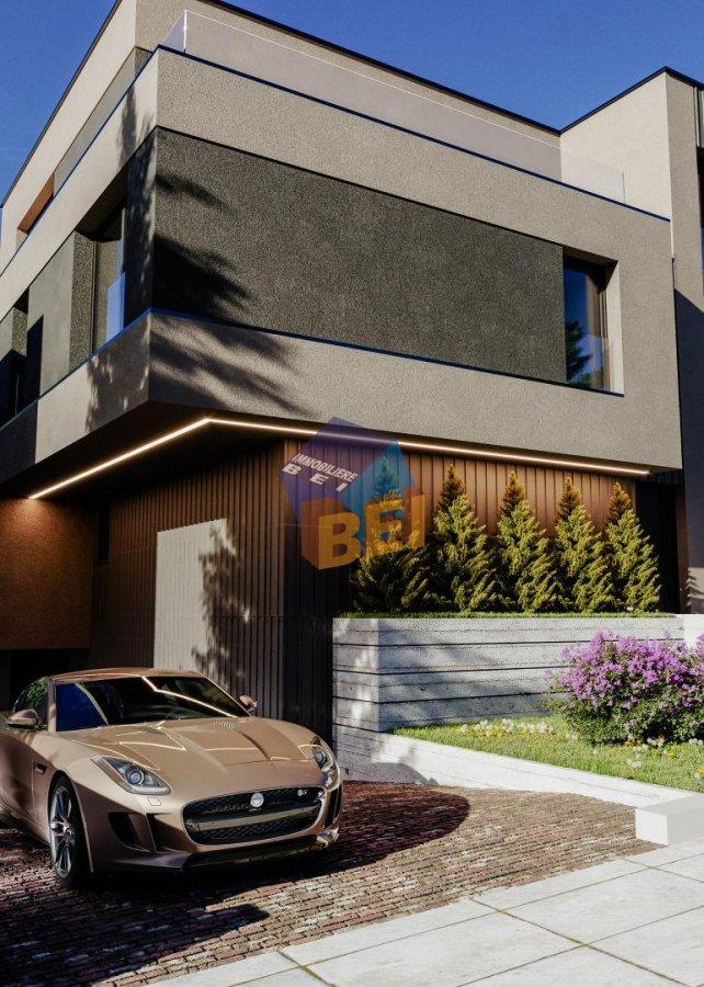 acheter appartement 3 chambres 142.86 m² ehlerange photo 2