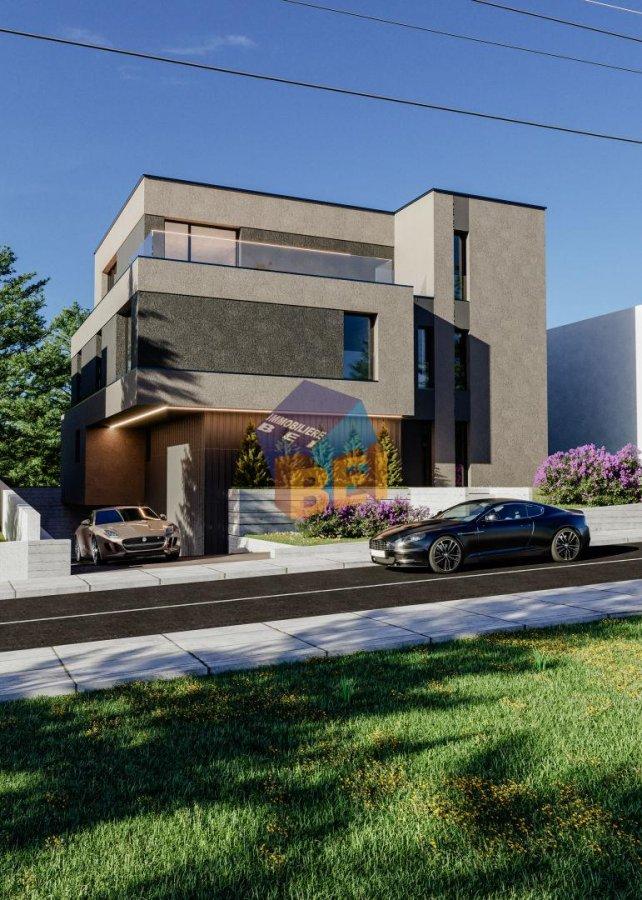 acheter appartement 3 chambres 142.86 m² ehlerange photo 1
