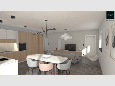 Duplex à vendre 3 Chambres à Capellen - Réf. 6608133