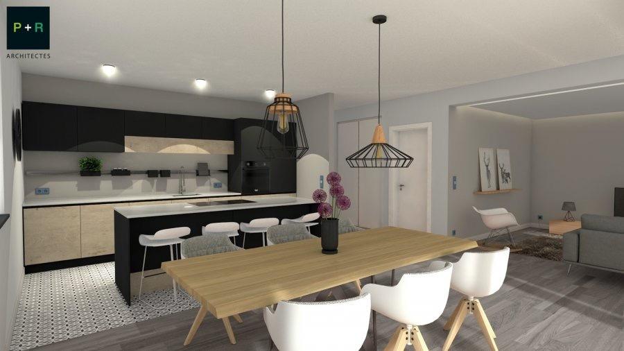 acheter duplex 3 chambres 121.14 m² capellen photo 3
