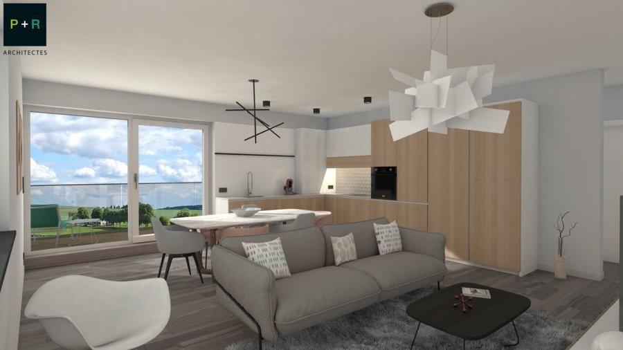 acheter duplex 3 chambres 121.14 m² capellen photo 6
