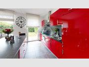 Maison à vendre F6 à Pfastatt - Réf. 7263493
