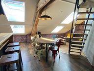 Appartement à louer F3 à Gérardmer - Réf. 7271685