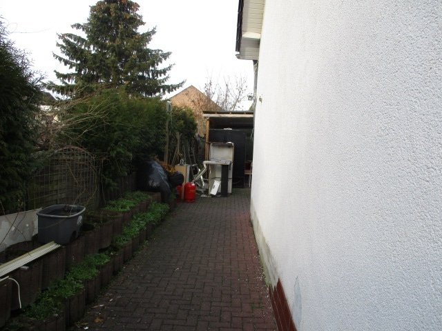 house for buy 6 rooms 147 m² saarlouis photo 5