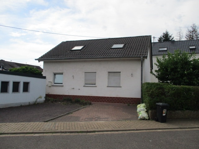 house for buy 6 rooms 147 m² saarlouis photo 2