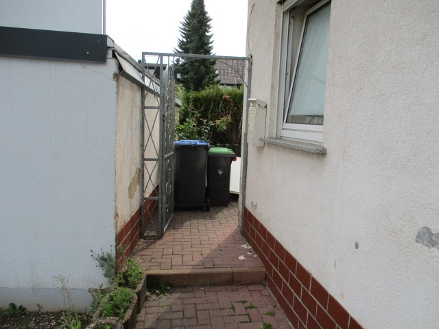 house for buy 6 rooms 147 m² saarlouis photo 4