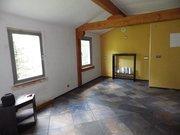 Landhaus zum Kauf 3 Zimmer in Neuerburg - Ref. 4212229
