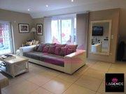 Appartement à vendre 2 Chambres à Dalheim - Réf. 4933125