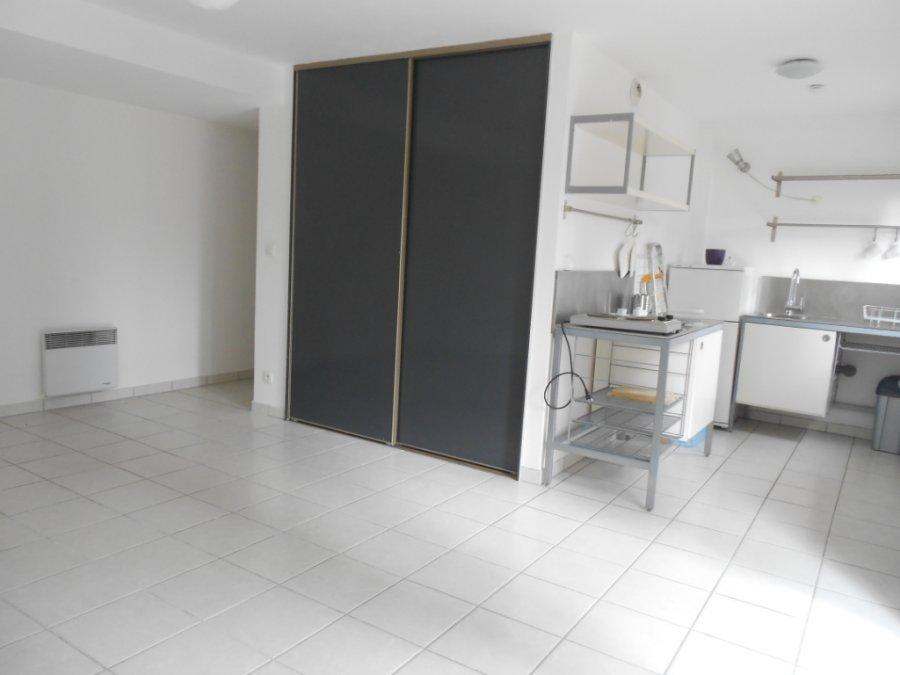 louer appartement 1 pièce 32 m² saint-avold photo 4