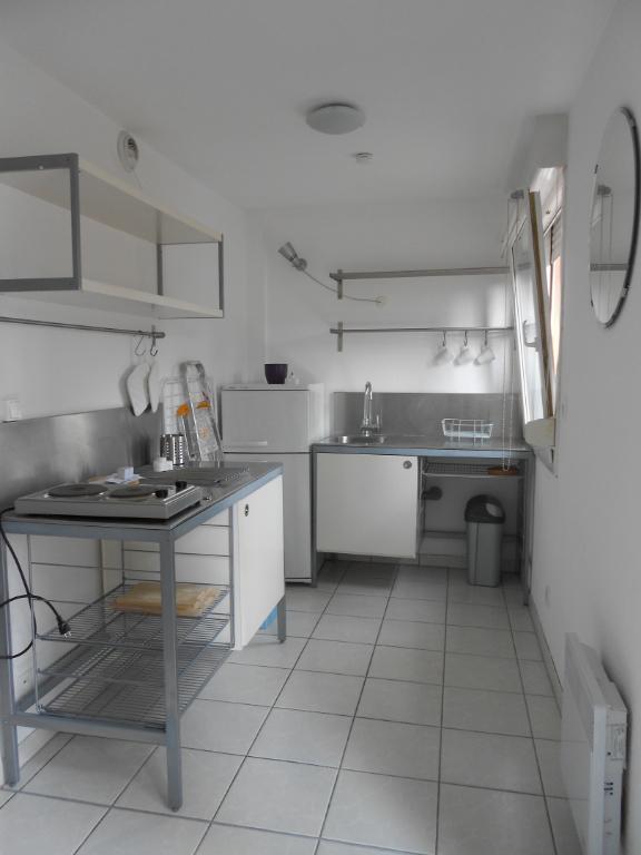 louer appartement 1 pièce 32 m² saint-avold photo 1