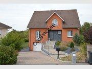 Bungalow à vendre 4 Chambres à Bascharage - Réf. 5998085