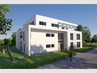 Wohnung zum Kauf 3 Zimmer in Trier-Tarforst - Ref. 5817861