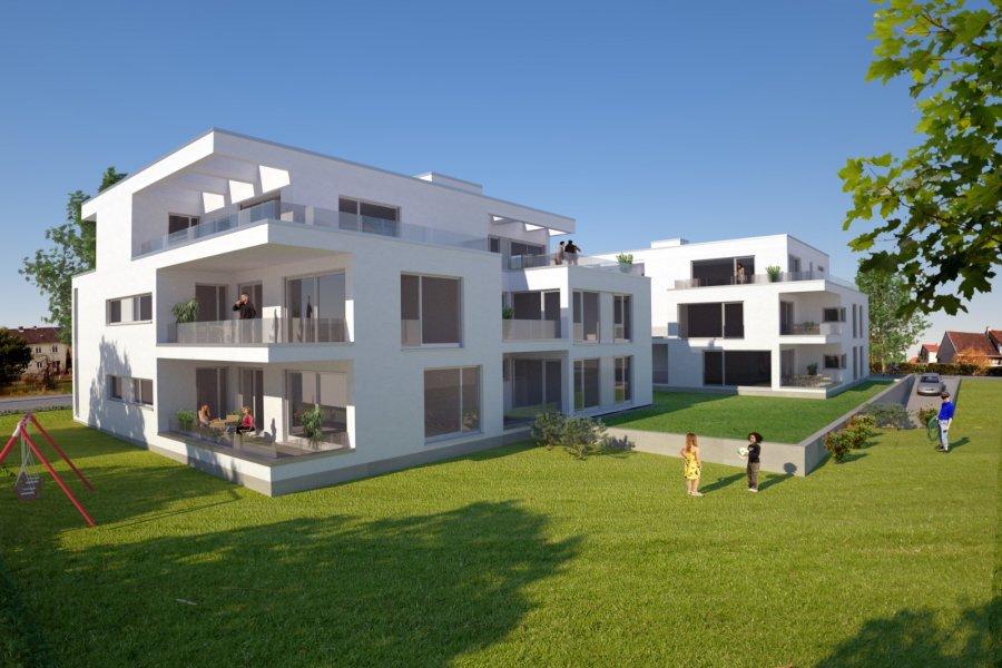 wohnung kaufen 3 zimmer 125.83 m² trier foto 3