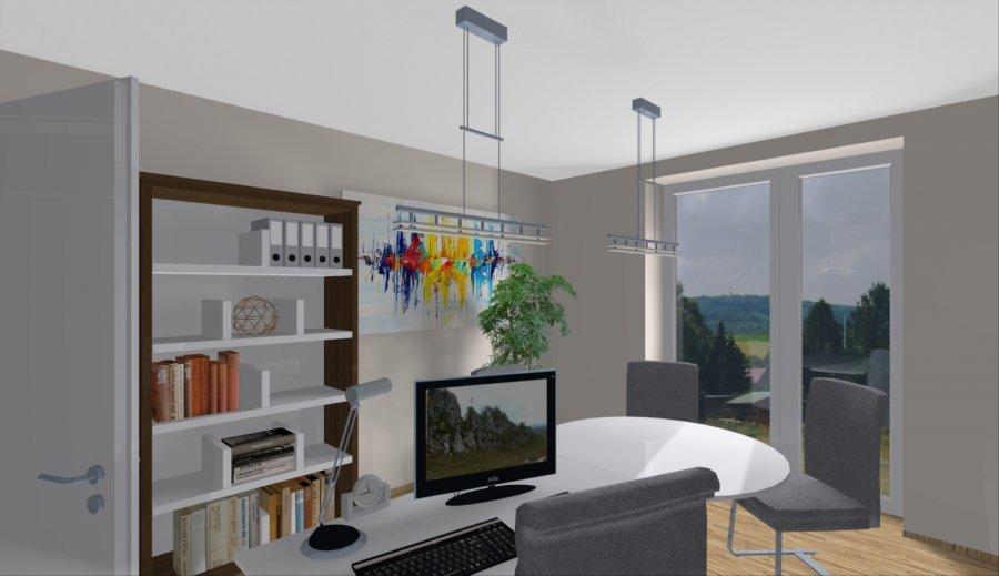 wohnung kaufen 3 zimmer 125.83 m² trier foto 6