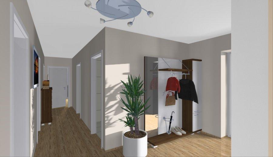 wohnung kaufen 3 zimmer 125.83 m² trier foto 7