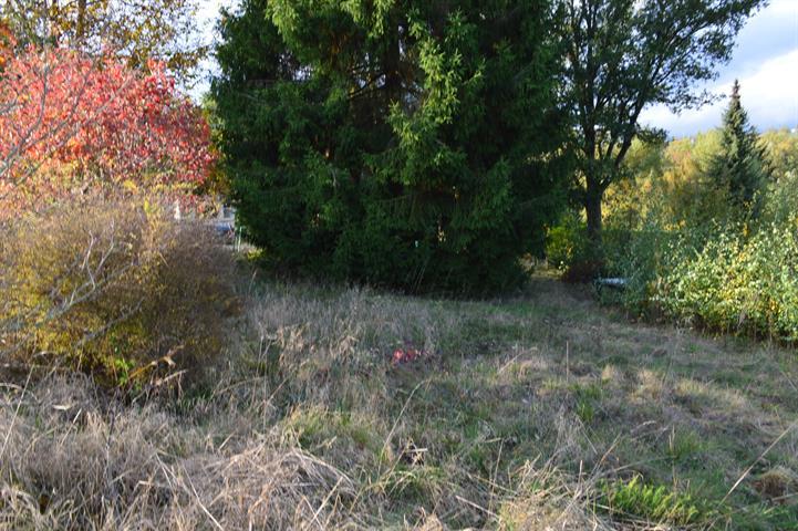 acheter terrain constructible 0 pièce 0 m² hastière photo 7