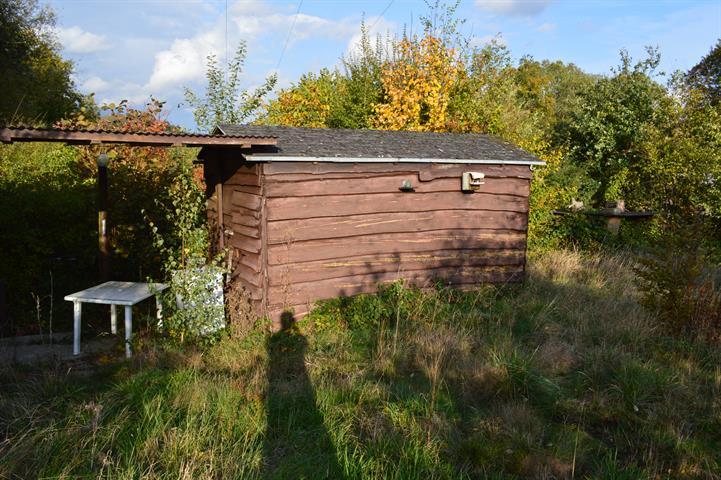 acheter terrain constructible 0 pièce 0 m² hastière photo 6