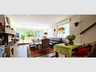 Maison à vendre F7 à Velaine-en-Haye - Réf. 7206405