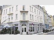 Local commercial à louer à Esch-sur-Alzette - Réf. 7079685