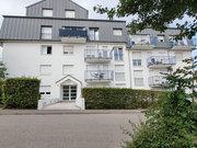 Appartement à vendre 2 Chambres à Niederkorn - Réf. 6506245