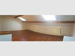 Appartement à vendre F2 à Hagondange - Réf. 6047493
