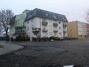 Appartement à louer 1 Chambre à Esch-sur-Alzette - Réf. 5003013