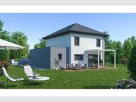 Maison à vendre F5 à Hayange - Réf. 7165701