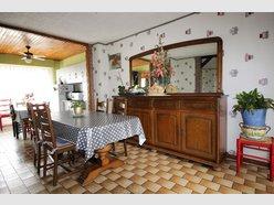 Maison à vendre F5 à Fenain - Réf. 5080837