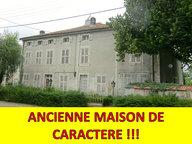 Maison à vendre F10 à Lacroix-sur-Meuse - Réf. 5084933