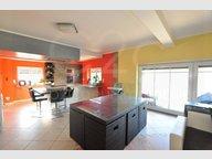 Maison à vendre F20 à Pratz - Réf. 6199045