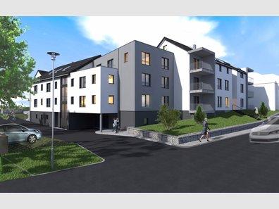 Penthouse à vendre 3 Chambres à Eschweiler (Wiltz) - Réf. 4957957