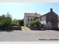 Maison à vendre F5 à Ville-sur-Yron - Réf. 6469381