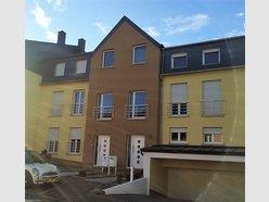 Wohnung zum Kauf 4 Zimmer in Canach - Ref. 6141701