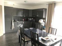 Wohnung zur Miete 2 Zimmer in Bastogne - Ref. 6412037