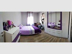 Wohnung zum Kauf 3 Zimmer in Esch-sur-Alzette - Ref. 5953285