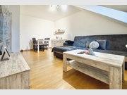 Appartement à vendre 3 Chambres à Diekirch - Réf. 7067397