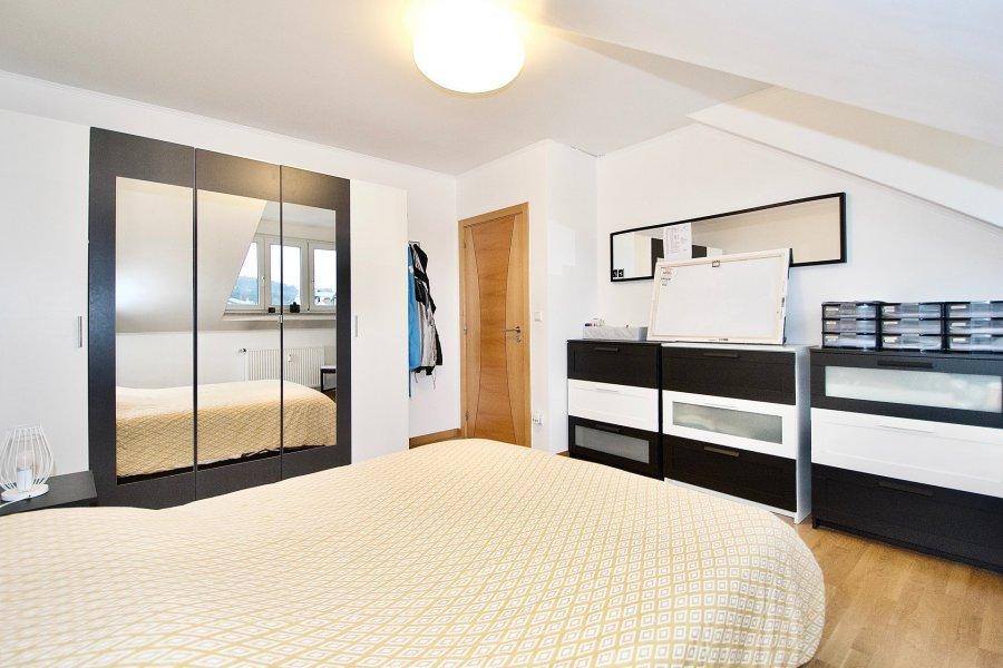 acheter appartement 3 chambres 127 m² diekirch photo 4