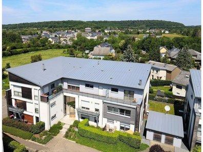 Duplex for sale 2 bedrooms in Bascharage - Ref. 6743813