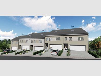 House for sale 3 bedrooms in Eschdorf - Ref. 7005957