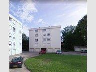 Appartement à louer F3 à Moulins-lès-Metz - Réf. 6088453