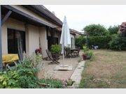 Maison à vendre F6 à La Ferté-Bernard - Réf. 5130245